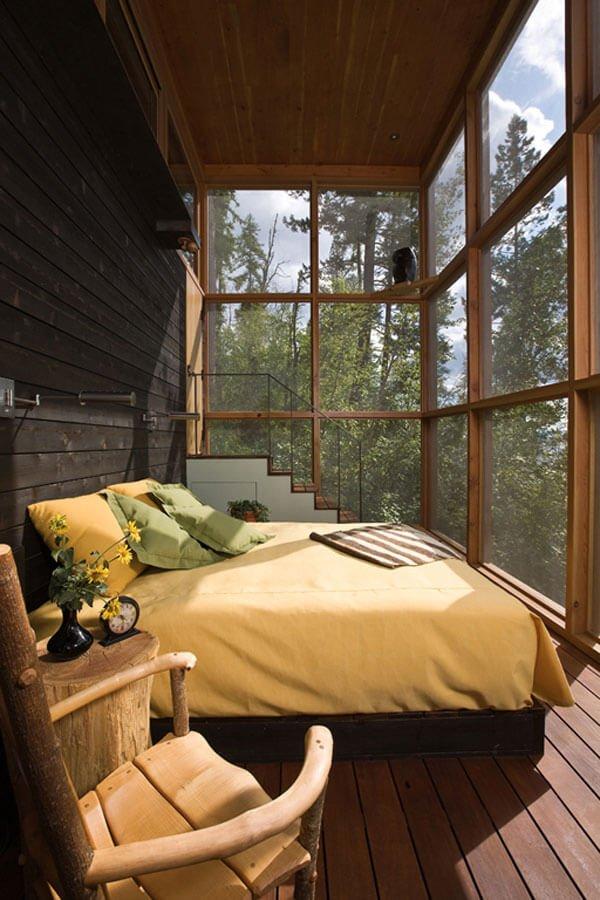1285702103-19stonecreekcamp-master-house-sleeping-porch
