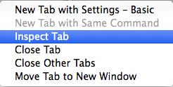 inspect_tab_terminal_mac