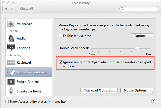 mouse_trackpad