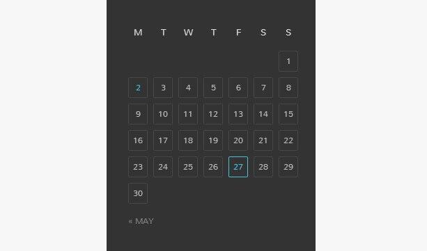 wordpress-calendar-widget-style0